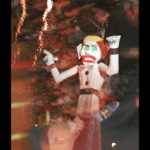 ZOZOBRA, Santa Fe, NM, Fiesta, Old Man Gloom