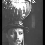 art, artist, ceramics, randy thieben, photography