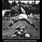 HSU, Soccer, photography, randy thieben, chico state,