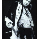 Stevie ray vaughn, Randy thieben, photography, eureka, ca, HSU, concerts, guitar heros