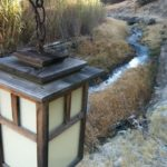 wilbur hot springs.